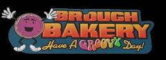 Brough Bakery